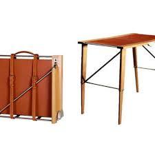 bureau nomade les objets nomades de louis vuitton l express styles