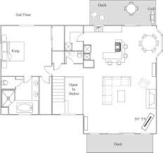 tree house condo floor plan tahoe treehouse tahoe luxury properties