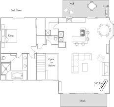 tree house condo floor plan tahoe treehouse tahoe luxury properties