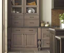decora cabinets home depot 126 best decora cabinetry images on pinterest bathroom cabinets