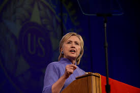 fbi releases documents from clinton email investigation pbs newshour
