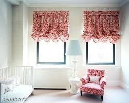 Balloon Curtains For Living Room Pink Balloon Curtains Alpals Info