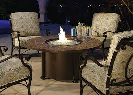 Brentwood Patio Furniture Fire Pits Outdoor Patio Furniture Nashville Tn Brentwood Tn