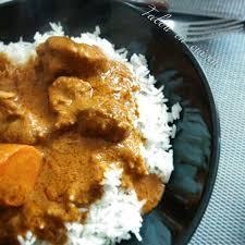 cuisine malienne mafé le mafé fait parti des plats nationaux du sénégal il peut être