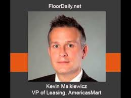 Atlanta Rug Market Floordaily Net Kevin Malkiewicz Discusses The Atlanta Rug Market
