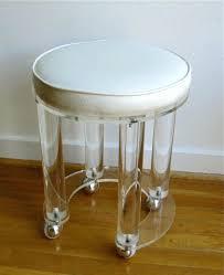 Round Bathroom Vanity Vanities Round Vanity Stool With Wheels Round Bathroom Vanity