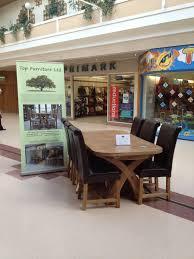 Bedroom Furniture Kent Top Furniture Top Furniture Ltd Orchards Shopping Centre