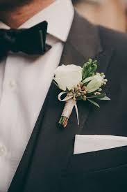wedding boutonniere flowers for him wedding boutonniere styles for the groom serena