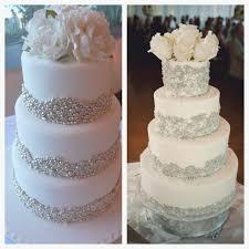 wedding cake fails diy wedding cake fail weddings my way icets info