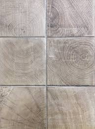 Laminate Floor Moisture Barrier Wood And Laminate Flooring In Florida Is Problematic U2014 Studio Tile