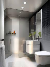 Exellent Apartment Bathroom Ideas Decorating Design And Decor - Apartment bathroom design