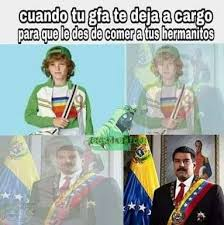 Jesus Alejandro Memes - pin de jesús alejandro en memes pinterest gracioso memes y