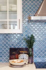 moroccan tiles kitchen backsplash 17 best ideas about moroccan tile backsplash on moroccan