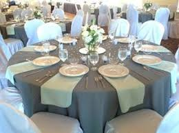 Wedding Venues In Fredericksburg Va Wedding Reception Venues In Fredericksburg Va 780 Wedding Places