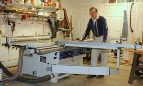 felder table saw price ultimate table saw cabinet saw
