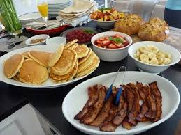 ideas for a brunch s day brunch ideas made easy