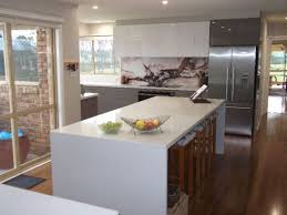 womersley u0027s mitre 10 chelsea heights melbourne home show
