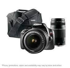 black friday deals on cameras black friday deals 2016 black friday 2016 camera deals