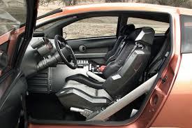mitsubishi car 2001 2001 mitsubishi rpm 7000 concept and its rally car roots