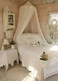 Chippendale Schlafzimmer Kaufen Bett Shabby Chic Ck26 U2013 Takasytuacja