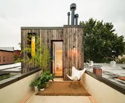 narrow row house tate modern switch house extension by herzog u0026 de meuron u2014 urdesignmag