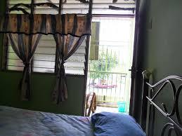 greenleaf guesthouse jerantut malaysia booking com