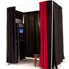 photo booth enclosure photo booth enclosure kits adjustable height pipe and drape