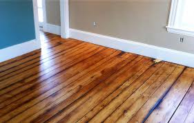 excellent painting wood floors home painting ideas