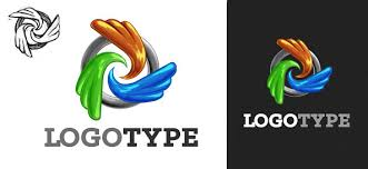 Free Logo Design Templates free logo design templates 100 choices for your company