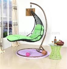 indoor hanging chair with stand full size of indoor hammock chair