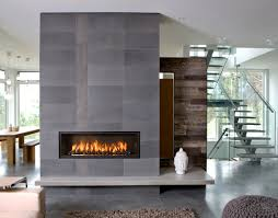 contemporary fireplaces fireplace ideas