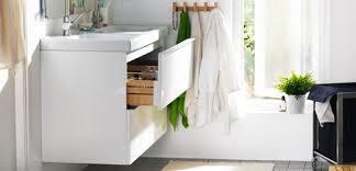 bathroom storage ideas ikea ikea bathroom cabinet sanblasferry