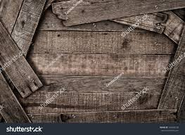 grunge country style rustic wood background stock photo 134565158