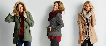 kmart boots womens australia the 4 jackets you need this winter kmart