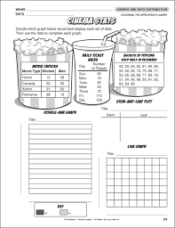 4th grade printable worksheets fourth grade worksheets u2014cinema
