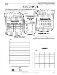 4th grade printable worksheets fourth grade worksheets u2014cinema
