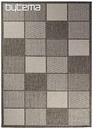 Sisalo Outdoor Rug Outdoor Carpet Sisalo Cube Bytema