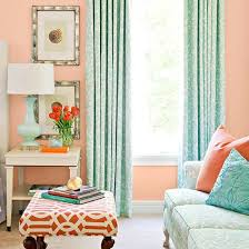 best carpet for bedroom what is the best carpet to buy for my home better homes gardens