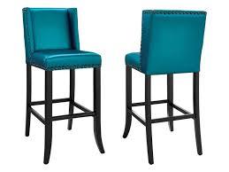 Bar Stools Clearance Bar Stools Stunning Blue Leather Bar Stools Hd Bar Stools