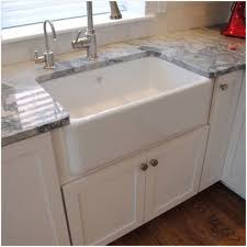rohl farm sink 36 rohl farmhouse sink 36 awesome rohl farmhouse sink befon for