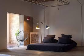 home decor bedroom home decor bedroom design bed architecture interior interior