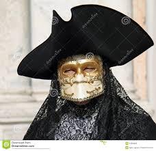 venetian carnival masks carnival masks of carnival of venice editorial image image of fair