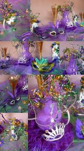 interior design best masquerade themed party decorations home