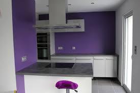 meuble cuisine colonne pour four encastrable ikea meuble cuisine four encastrable meuble lave vaisselle