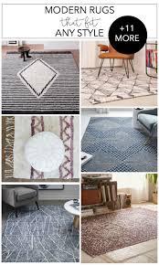 happy home decor 100 happy home designer copy furniture target u0027s