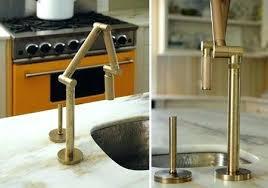 kohler karbon kitchen faucet kohler karbon kitchen faucet kohler karbon kitchen faucet reviews