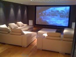 Movie Theater With Beds Nyc Best 25 Cinema Seats Ideas On Pinterest Cinema Chairs Stadium