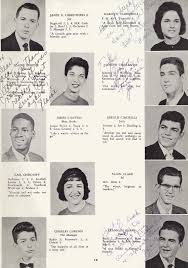 yearbook company 1959 nfa yearbook