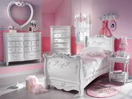 disney princess bedroom furniture thierrybesancon com