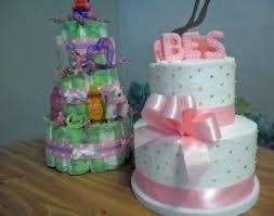 specialty cakes specialty cakes rickey j s bakery